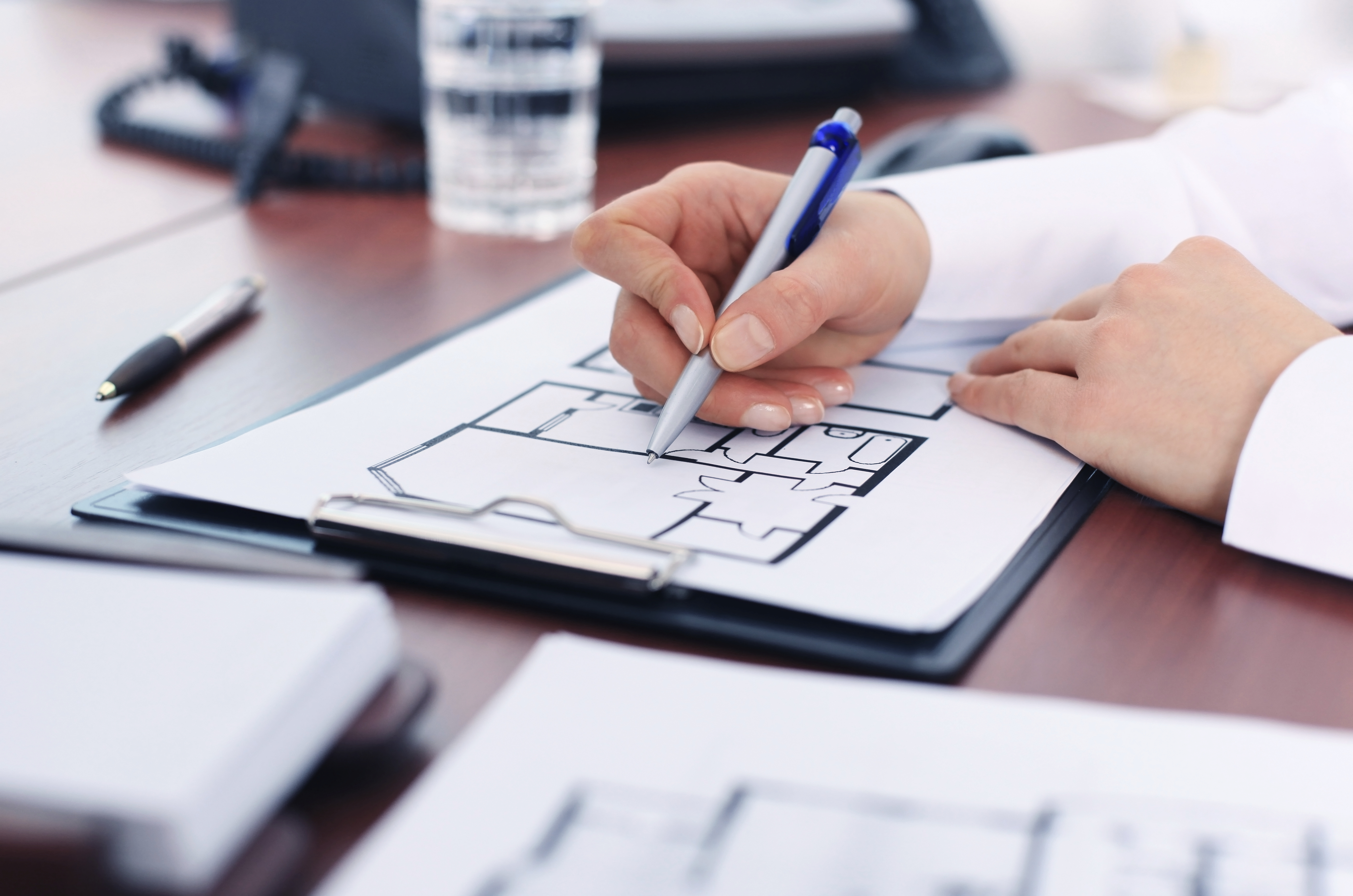 Sustainability Consulting Dynamic Building Solutions